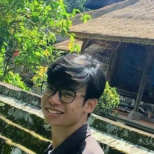Trịnh Ngọc Diệu